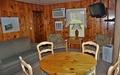 Cabin_10_livingroom_thumb