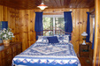 Twain-harte-bedroom-blue-room_thumb