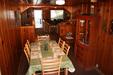Twain-harte-dining-room-table_thumb