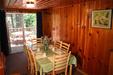 Twain-harte-dining-room-table-1_thumb
