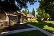 Exterior_bungalow2_thumb