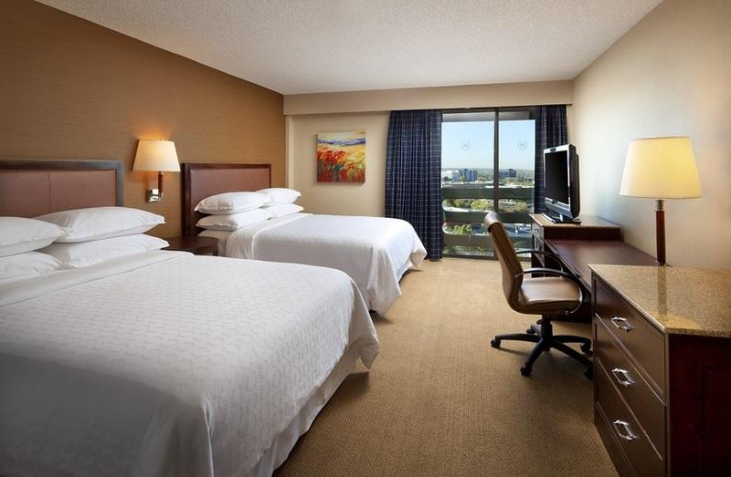 New_queen_queen_city_view_hotel