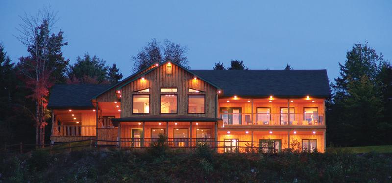 Wsc-lodgefront-800t