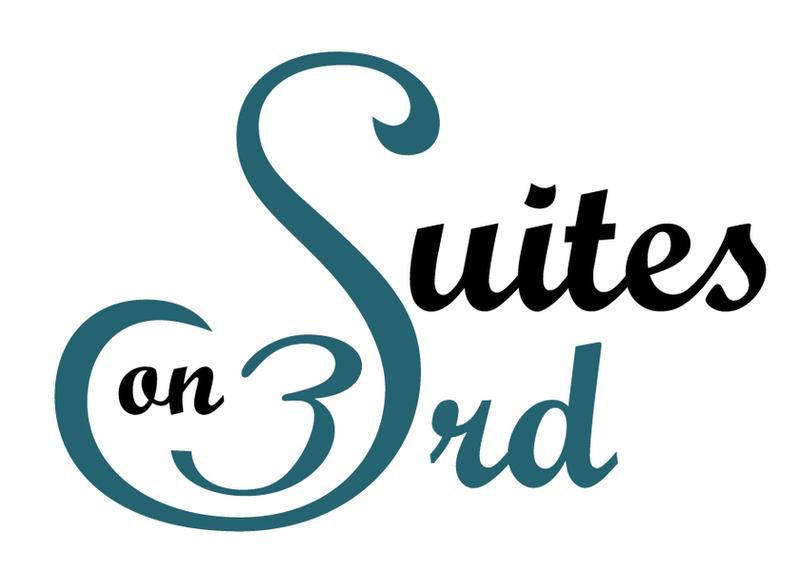 Suites_on_third_logo_hotel