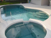 2661_pool_3_thumb