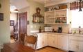 Anchors-kitchen-450x300_thumb