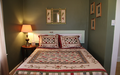 Hml-vv-1st-bedroom-400x250-_thumb