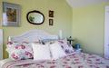 Hml-vv-2nd-bedroom-400x250-_thumb