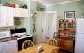 Hml-vv-2nd-kitchenb-400x250-_thumb