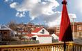 Hml-porch-view---400x250_thumb
