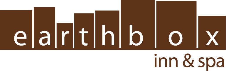 Earthbox_logo