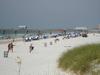 Hh_beach_umb_scene_thumb