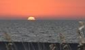 Sunset2_thumb