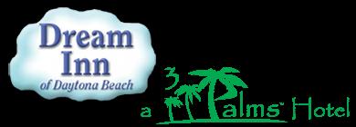 Dream_inn_3_palms_logo
