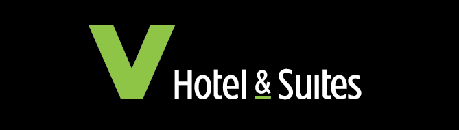 V_hotel___suites_logo