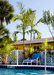 Rhpalm_tree_villas-7681_thumb