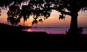 Sunset_photo_thumb
