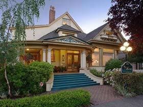 Home-inn-front