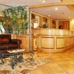 Parkcentral-lobby-1ss-150x150