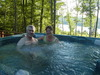 Hot_tub_l_b_thumb