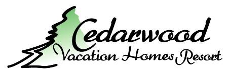 Cedarwood_2520logo_5b1_5d