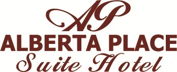 Alberta_place_new_logo_color_2011