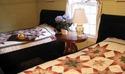 Bedroom_4_thumb