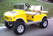 Hummer_golf_cart_thumb