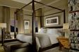 Bedroom2_thumb