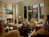 Living_room2_thumb
