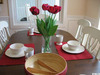 Dining_room_thumb