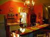 Kitchen1_868_thumb