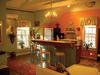 Kitchen2_866_thumb