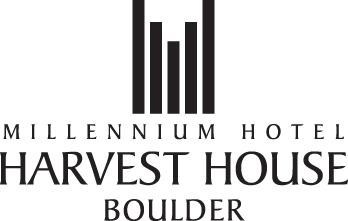 New_2011_logo