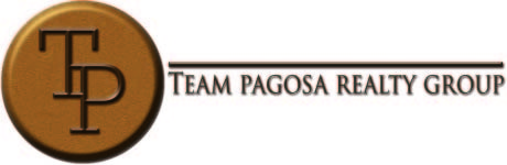 Team_pagosa_horizontal_small