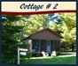 Cottage_2_thumb