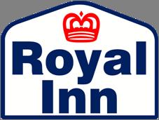Royal_inn__website_