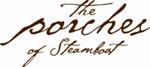 Resized_the_porches_logo