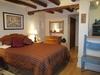 Pueblo_bonito_b_b_taos_room_santa_fe_thumb