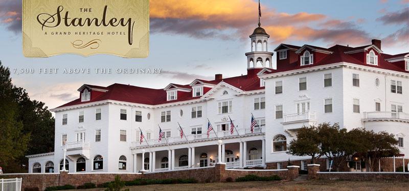 Stanley-hotel-header
