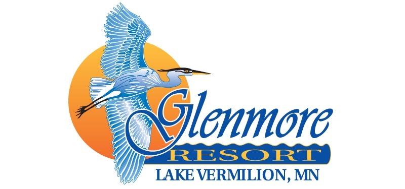 Glenmore_4c_logo_800x375