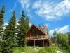 Alta_house_exteriors_summer_2012_009_thumb