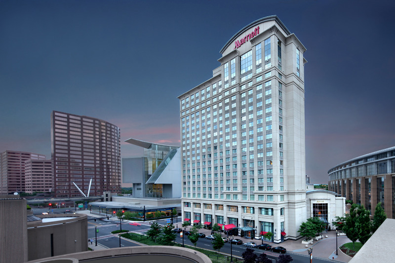 Hart_marriott_16-2mb