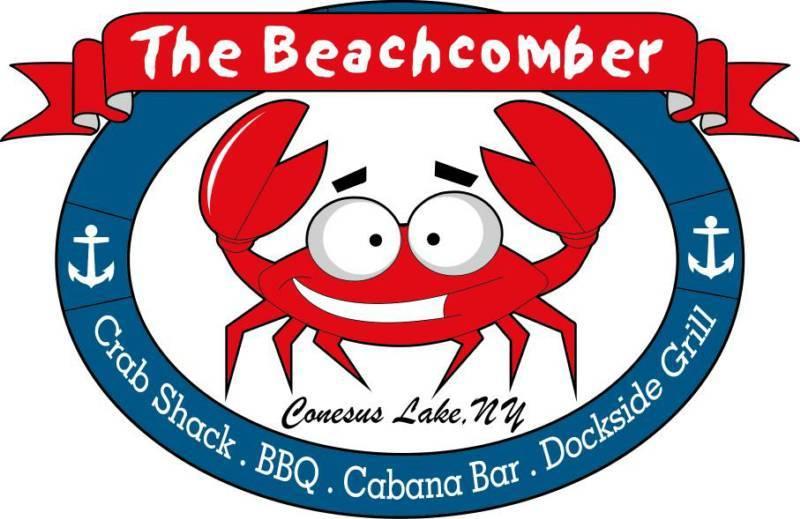Crabshack_logo-july__09_800x519