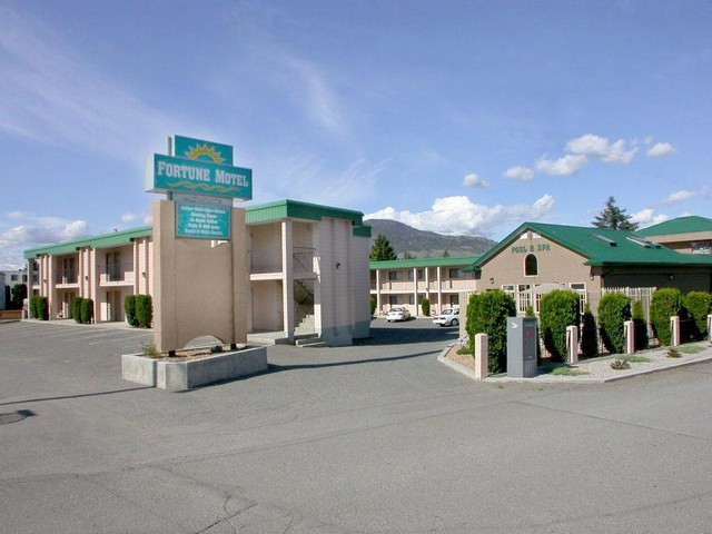 Photo_of_motel