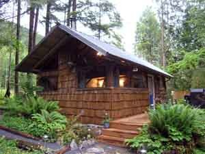 Home_page_cabin