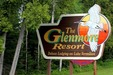 Glen_tl_sign_crop_281528_thumb_thumb