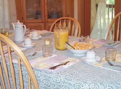 Breakfast_table_resized_thumb