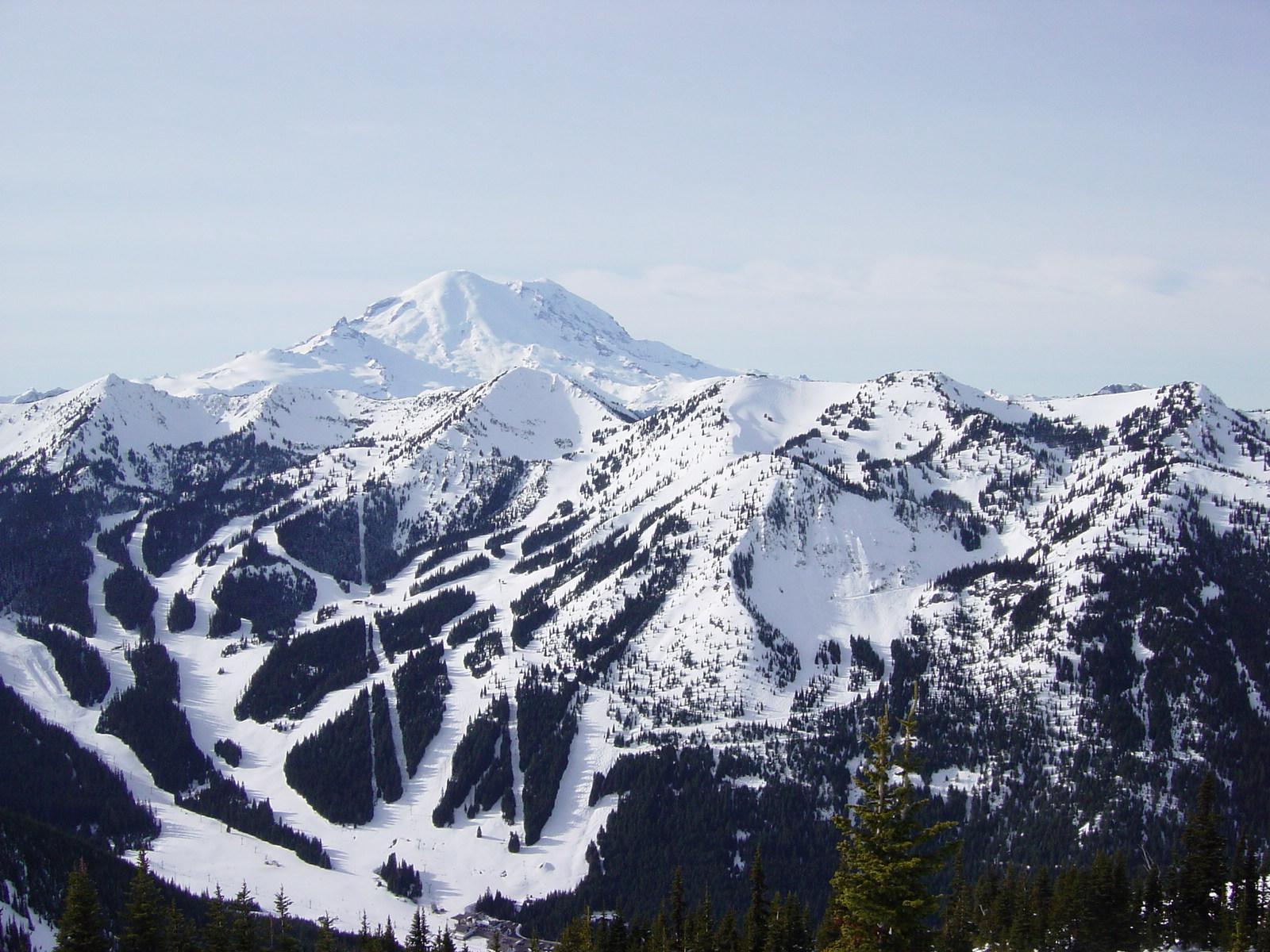 Winter_ski_area_thumb