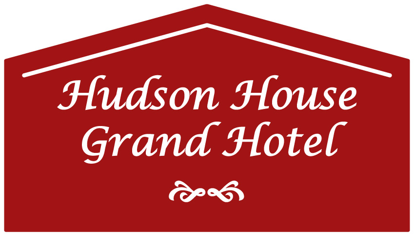 Hudson House Grand Hotel Online Reservations